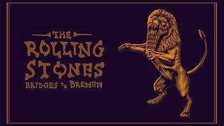 Rolling Stones - Bremen - 169.jpg