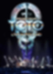Toto - Live In Poland - DVD - Cover.jpg