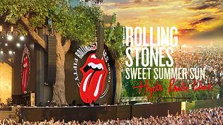 Rolling - sweet - 169.jpg
