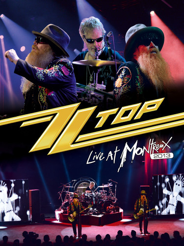 ZZ Top - Montreux 2013 - DVD - Cover.jpg