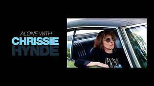Chrissie Hynde - Alone With - 169.jpg