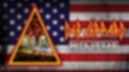 Def_Leppard Vegas_Amazon_16.9.jpg