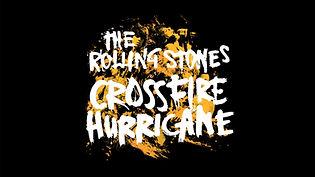 Rolling Stones - crossfire - 169.jpg