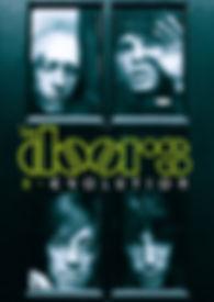 Doors R-Evolution DVD sleeve (lr).jpg