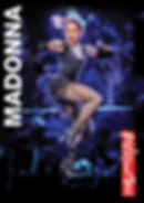 Madonna Rebel Heart Tour DVD cover (lr).