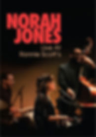 Norah Jones - Live At Ronnie Scotts.jpg