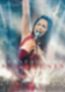 Evanescence_DVD_LR.jpg