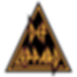 def leppard logo.png