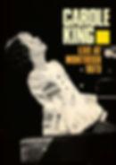 Carole_King_DVD_2D_LR.jpg