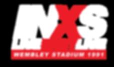 INXS_Logo.png