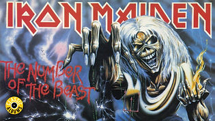 Iron Maiden - CA - 169 -Cover.jpg