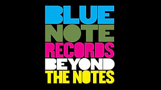 Blue Note - Amazon - 169.jpg