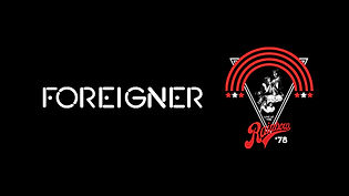 Foreigner - Rainbow - 169.jpg