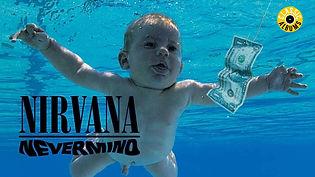 Nirvana - CA - 169 - Cover.jpg