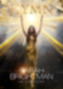 SarahBrightmanInConcert-HYMN-DVDCover-La