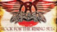 Aerosmith - Rising Sun - 169.jpg