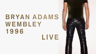 Bryan Adams - Wembley - 169.jpg