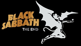 Black Sabbath - The End - 169.jpg