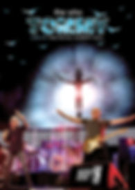 Who - Tommy - DVD - Cover.jpg.jpg
