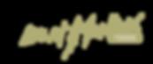Live at Montreux 1988 logo