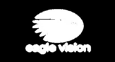Eagle Vision Logo White.png