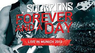 Scorpions - munich - 169.jpg