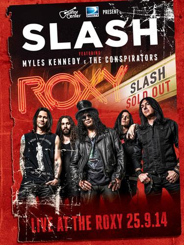 Slash Roxy DVD cover (lr).jpg