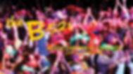 B52s - Wild Crowd - 169.jpg