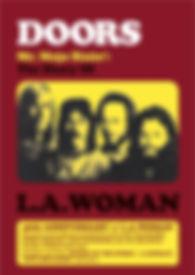 Doors Mr Mojo Risin DVD sleeve (lr).jpg
