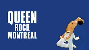 Queen - montreal - 169.jpg