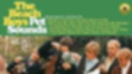 Beach Boys - CA - 169 - Cover.jpg