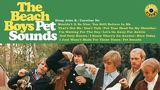 Beach Boys - CA - 169 - Cover.jpg