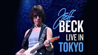Jeff BEck - Tokyo - 169.jpg
