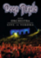 Deep Purple Verona DVD cover (lr).jpg