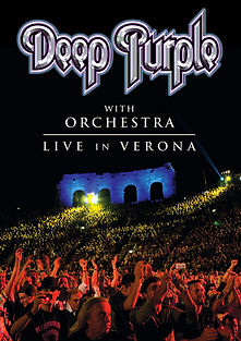 Deep Purple Verona DVD cover (lr).jpg