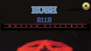 Rush - 2112 CA - 169 - Cover.jpg