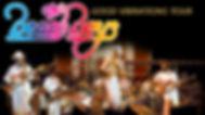 Beach Boys - Good Vibrations - 169.jpg