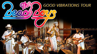 Beach Boys - Good Vibrations - 169.jpg
