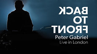 Peter Gabriel - Back To Front - 169.jpg