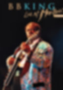 BB King - Montreux - DVD - Cover.jpg