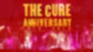Cure - Anniv - 169.jpg