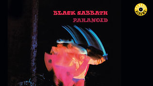 Black Sabbath - CA - 169 -Cover.jpg