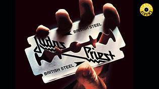 Judas Priest - CA - 169 - Cover.jpg