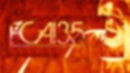 Peter Frampton - FCA 35 - 169 - Cover.jp