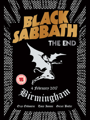 Black_Sabbath_DVD_2DHR.jpg