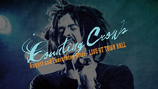 Counting Crows - August - 169.jpg