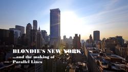 Blondie's New York