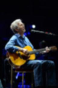 Promo_pic_Eric_Clapton_-_Live_at_the_RAH
