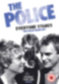 Police_Everyone_Stares.jpg