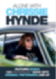 CHRISSY-HYNDE_DIGITAL_BLUEv6c.jpg